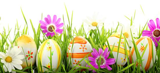 Bildresultat för påsk 'gratis bild
